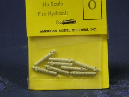 fire-hydrants--pack-of-6-american-model-builders-AMB404