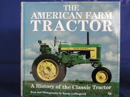 american-farm-tractor-by-randy-leffingwell--BKS116360