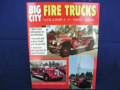 1-big-city-fire-trucks-vol-1--BKS123559