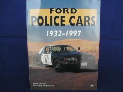 ford-police-cars-1932-97--BKS125099