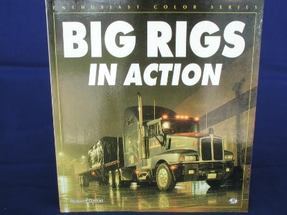 big-rigs-in-action-color--BKS125101