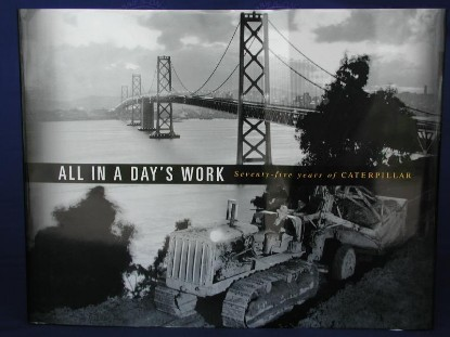 all-in-a-days-work-75-years-of-caterpillar--BKS131148