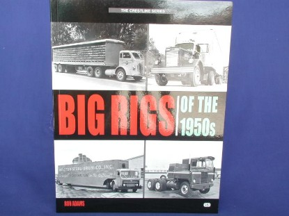 big-rigs-of-the-1950-s--BKS133316