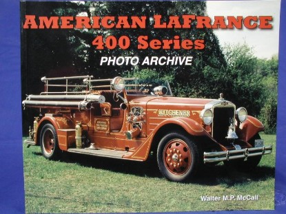 american-lafrance-400-series-photo-archive--BKS145096