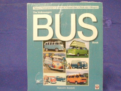 volkswagen-bus-book-by-malcolm-bobbitt--BKS145112