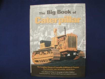 big-book-of-caterpillar--BKSBBC