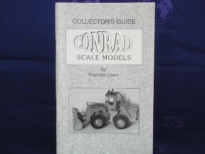 conrad-collectors-guide-1988-bri-publishing-BKSCG-CON
