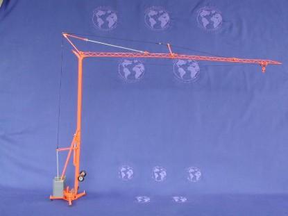 bpr-cadillon-fast-erecting-crane-conrad-CON2015
