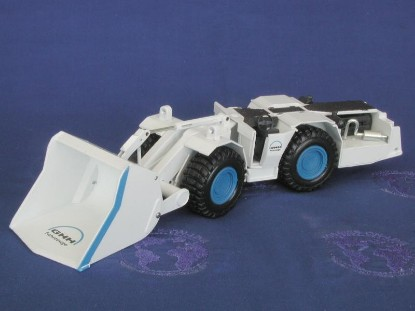 man-ghh-underground-mine-loader-white-conrad-CON2430