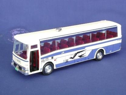 jr-highway-bus-diapet-DIAB-05