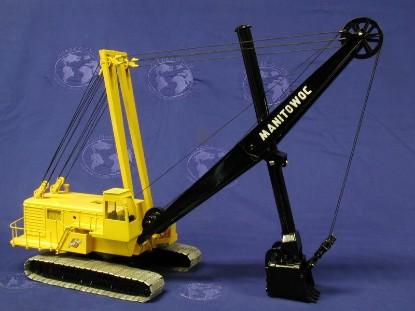 m-4500-cable-shovel-5.5-yard-yellow-emd-series-n-EMDN083