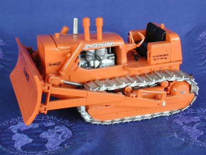 allis-chalmers-hd20-with-garwood-hydraulic-blade-emd-series-n-EMDN103