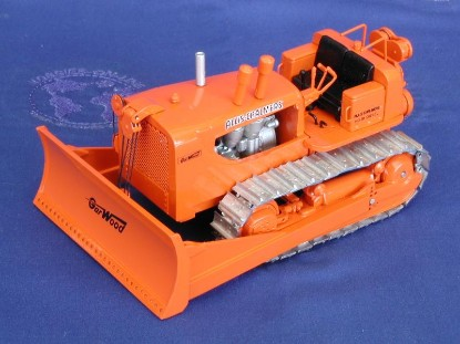 allis-chalmers-hd20-cable-dozer-emd-series-n-EMDN104