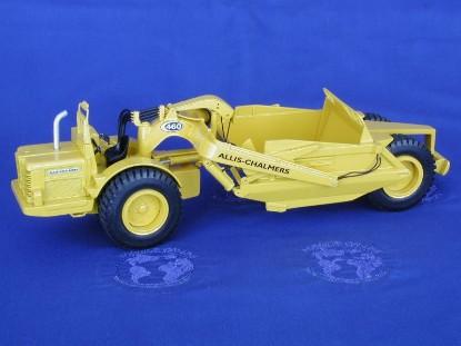 allis-chalmers-460-scraper-emd-series-n-EMDN114
