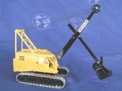 american-995-cable-shovel-emd-series-n-EMDN133