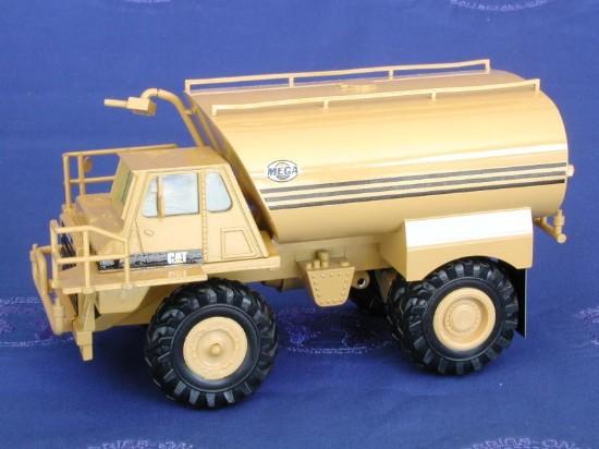 cat-769c-mega-water-tank-brass-tank-le200-emd-series-u-EMDU001