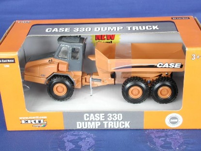 case-330-articulated-dump-truck-ertl-ERT14302