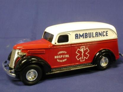 1938-chevy-county-m6-ambulance-ertl-ERT27000