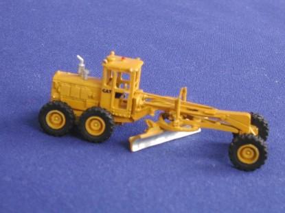 cat-120-road-grader-ghq-GHQ53-005