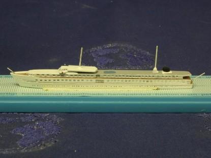 nederland-passenger-ship-hansa-HAN002