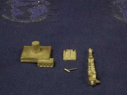 monopod-offshore-drill-rig-unpainted-hansa-HANH55
