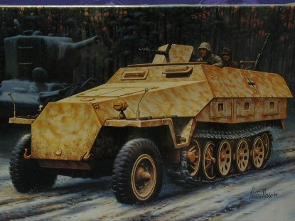 german-armoured-half-track-hasegawa-HAS31144
