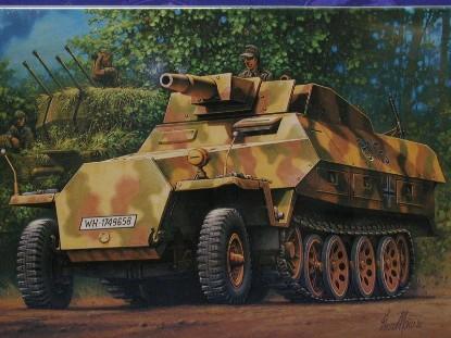 german-armoured-half-track-stummel-hasegawa-HAS31146