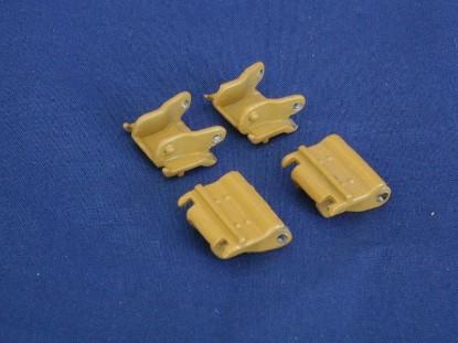 metal-track-link-10mm-wide-1grouser-hi-mo-bo-HMB60137