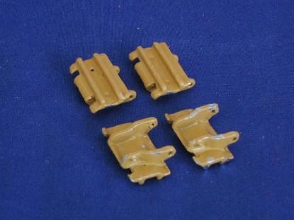 metal-track-link-10mm-wide-2-grousers-hi-mo-bo-HMB60138