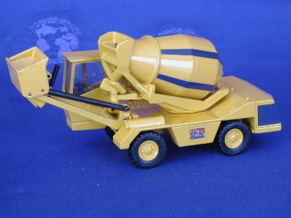 carmix-concrete-mixer-joal-JOA171