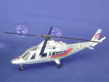 agusta-helicopter-silver-black-joal-JOA182