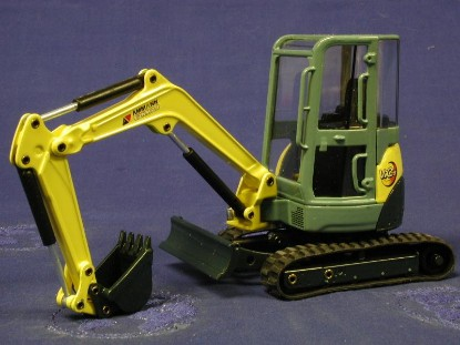 ammann-yanmar-mini-excavator-vi035-joal-JOA295