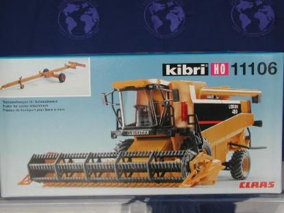caterpillar-lexion-480-combine-kibri-KIB11106