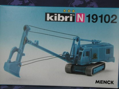 excavator-deep-bucket-menck-kibri-KIB19102