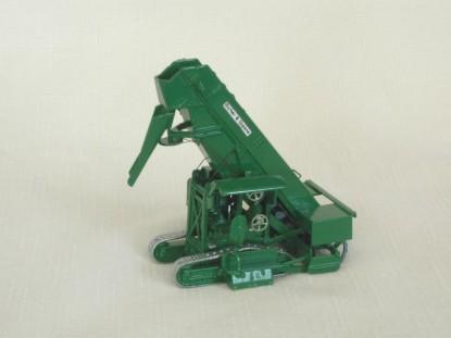 barber-green-82a-elevator-loader-langley-LAN3024