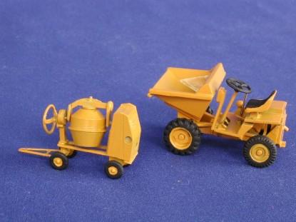 benford-ls-diesel-portable-cement-mixer-langley-LAN3027