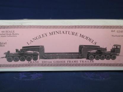 crane-230-ton-girder-frame-trailer-langley-LANG149
