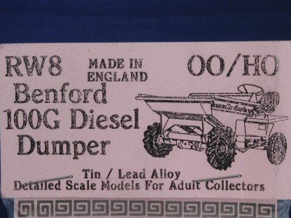 benford-100gdiesel-dumper-langley-LANRW8