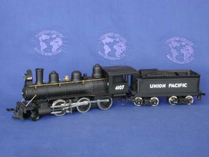 union-pacific-mogul-2-6-0-mantua-MAN313003