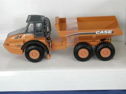 case-340-articulated-dump-truck-norscot-NOR21001