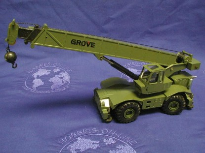 grove-rt750-2axle-crane-military-nzg-NZG149M2