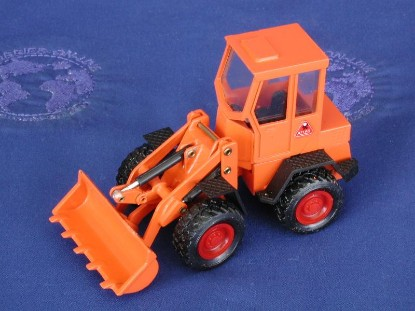 atlas-ar41b-wheel-loader-nzg-NZG195