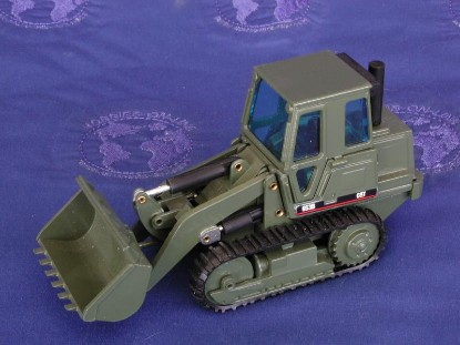 caterpillar-953-track-loader-military-ltd-edition-nzg-NZG223M