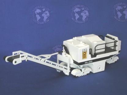 cmi-roto-mill-ltd-ed-1000-models--nzg-NZG299.1