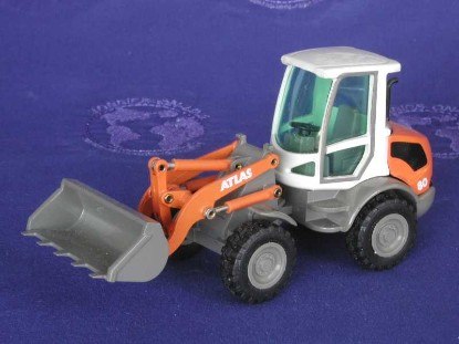 atlas-80-wheel-loader-nzg-NZG444