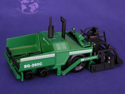barber-green-bg-260c-wheel-paver-nzg-NZG479.1BG