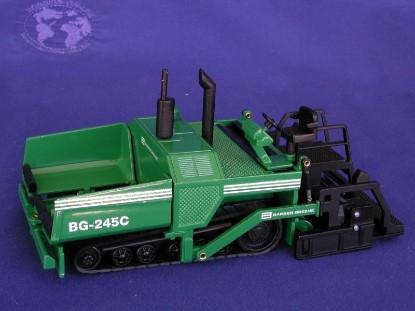 barber-green-track-paver-bg-245c-nzg-NZG479BG