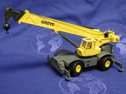 grove-rt-760-crane-bright-yellow-new-2002-nzg-NZG507