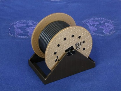 cable-reel-for-load-or-with-mining-shovels-nzg-NZG561