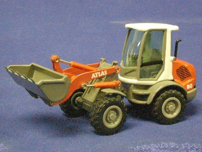atlas-ar80-wheel-loader-nzg-NZG677